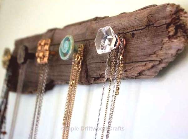30 Sensible DIY Driftwood Decor Thoughts That Will Transform Your Home homesthetics driftwood craft