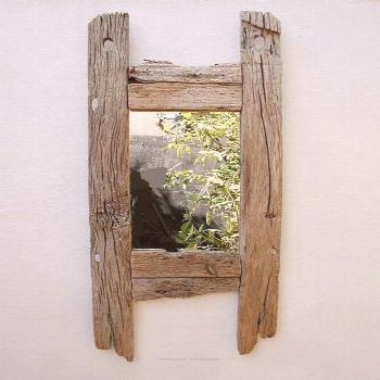 Driftwood Furniture Ideas 15 Driftwood Furniture Ideas 15