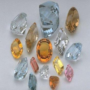 Gems: meaning and effect of the most famous healing stones Gems: meaning and effect of the most fam