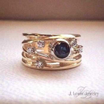 Jewerly rings silver design 60+ Ideas