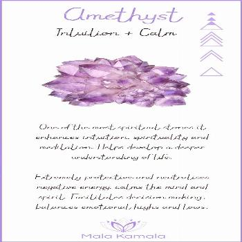 Pin To Save, Tap To Shop The Gem. What is the meaning and crystal and chakra healing properties of
