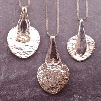 Search result for jewelry jewelry search result sch for ... -  Search result for jewelry jewelry se