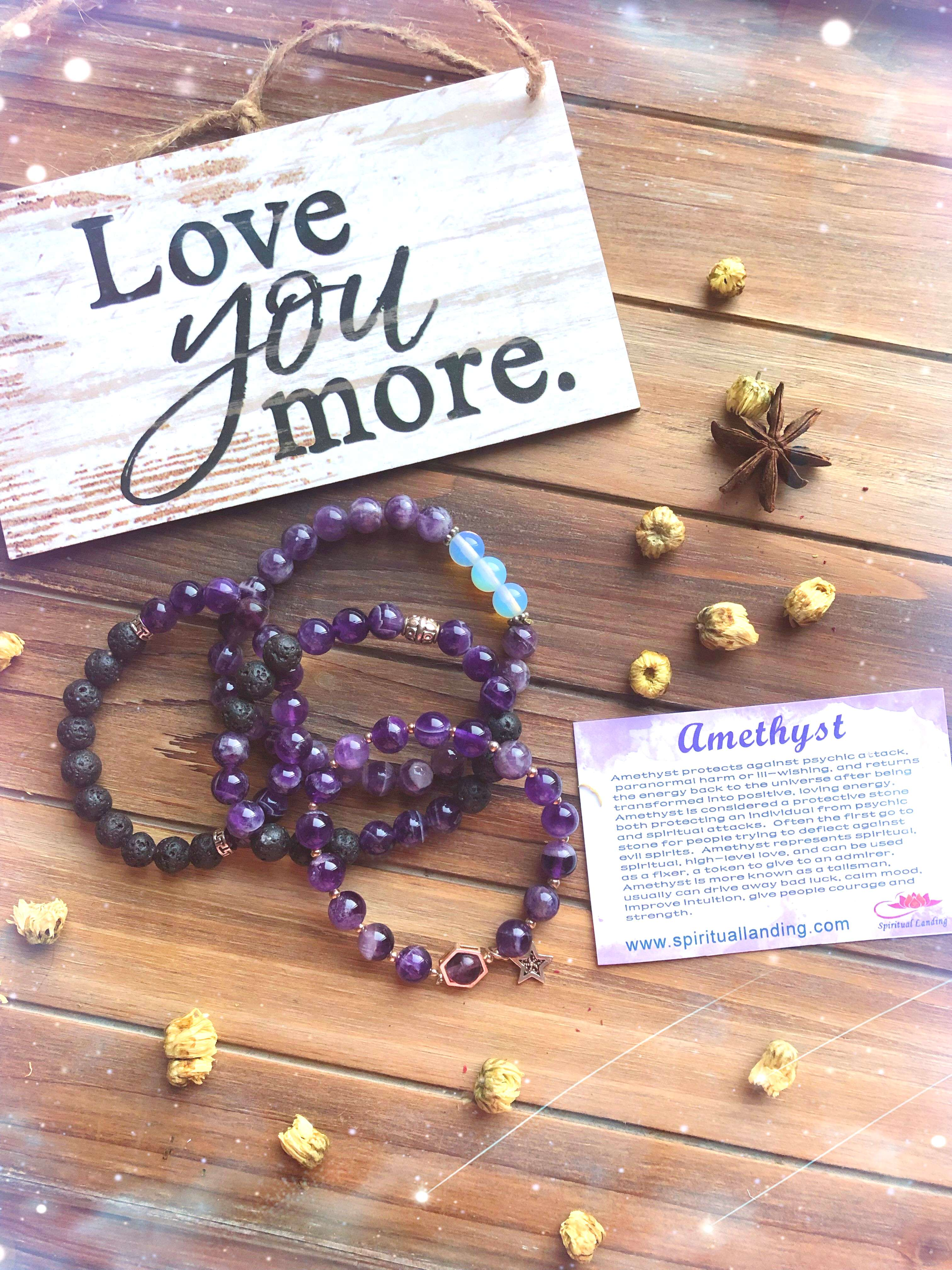 Amethyst Bracelet to amethyst meaning to amethyst steven universe Amethyst Bracelet to amethyst mea