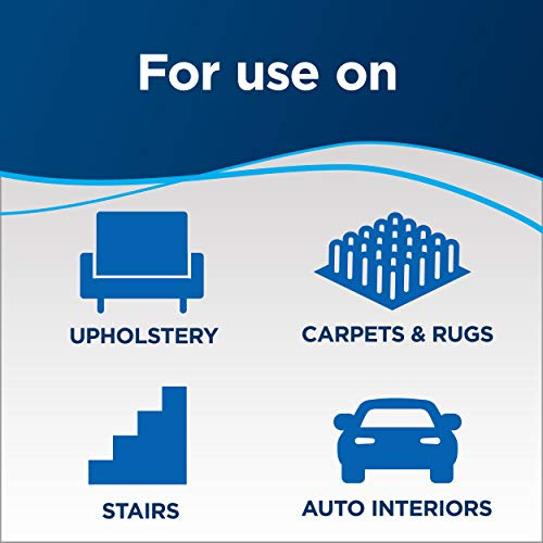 Bissell Multi-Purpose Portable Carpet and Upholstery