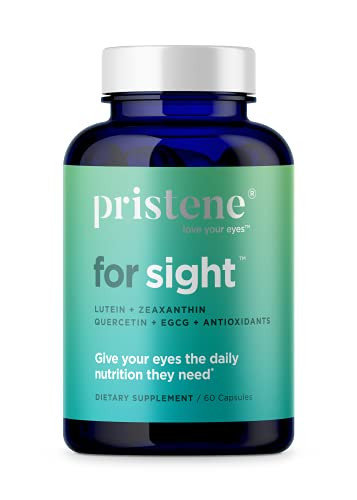 for Sight™ Daily Multivitamin for Eyes with Zeaxanthin,