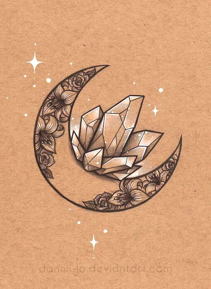 Love this tattoo concept but would like peony flowers instead of lilies
