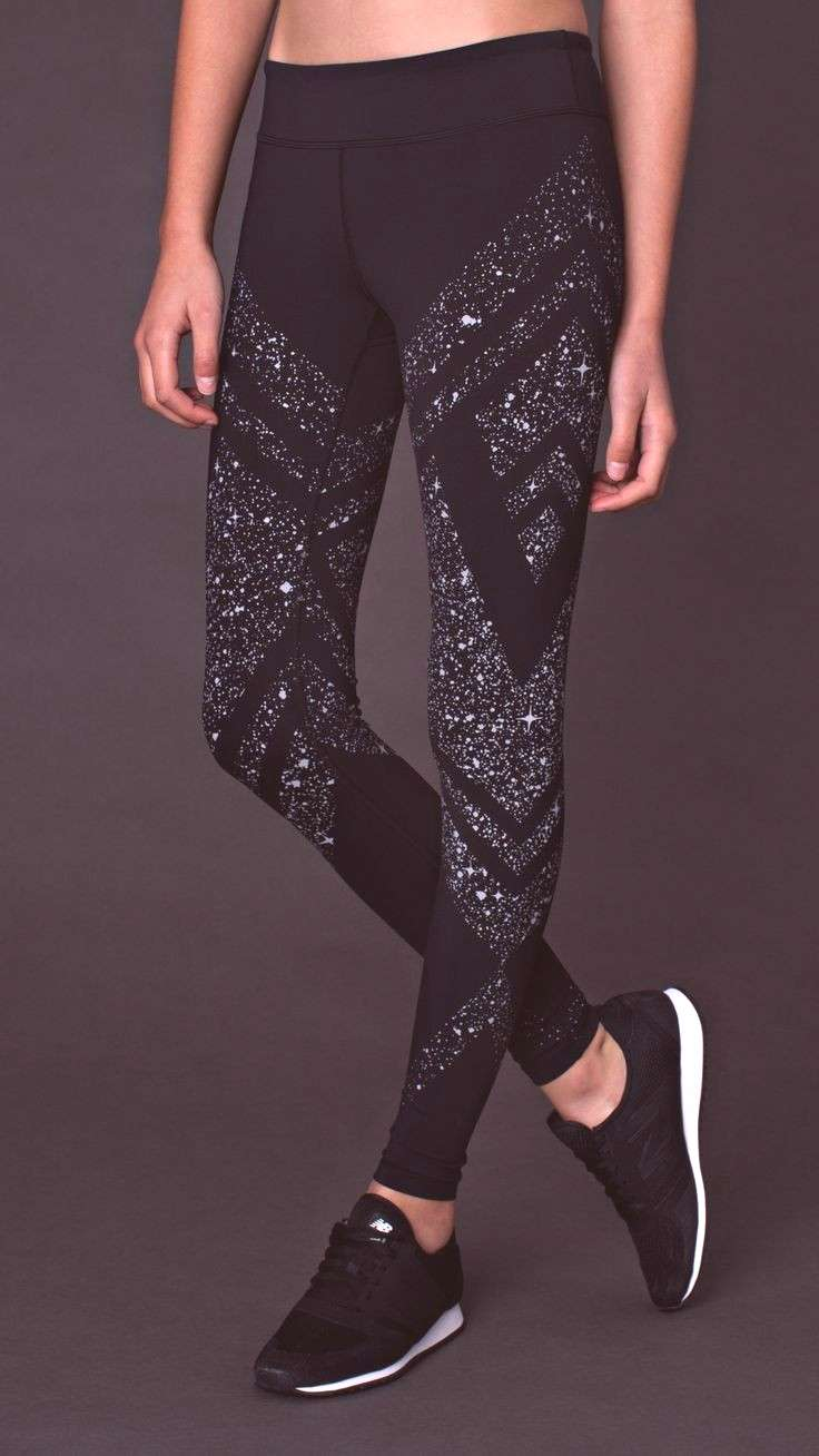Moon Gem Collection. Light the way with this inspiring print in the classic style you love. Be stro