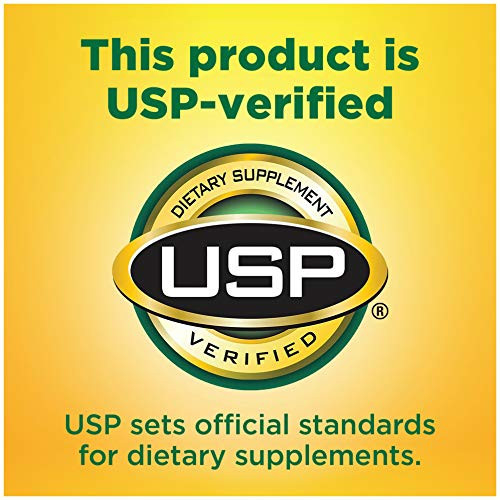 Nature Made Super B Energy Complex, Dietary Supplement for