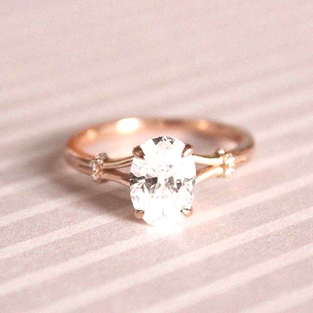 Obtain excellent ideas on quotdiamond engagement rings cushionquot. They are accessible for you on our si